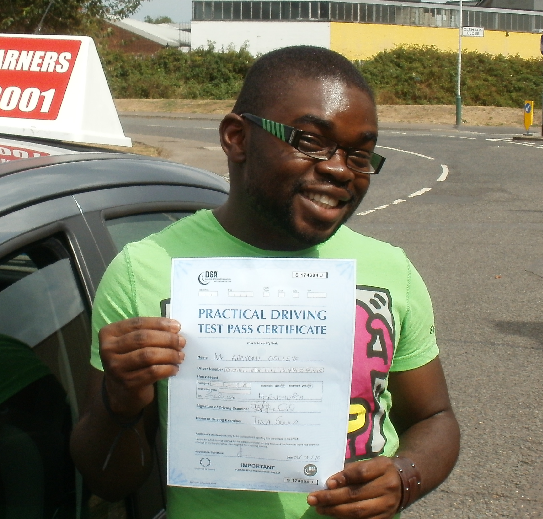 driving-lessons-Gants Hill-picture10