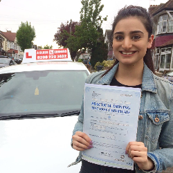 driving-lessons-Gants Hill-picture3