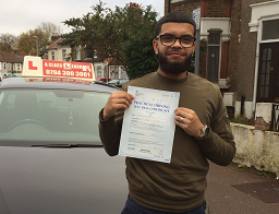 driving-lessons-Gants Hill-picture5