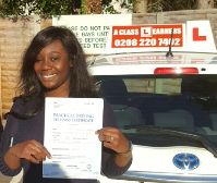 driving-lessons-Gants Hill-picture7