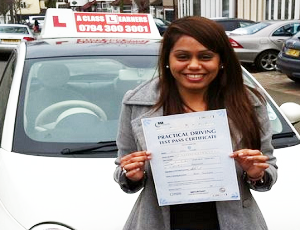 driving-lessons-Gants Hill-picture8